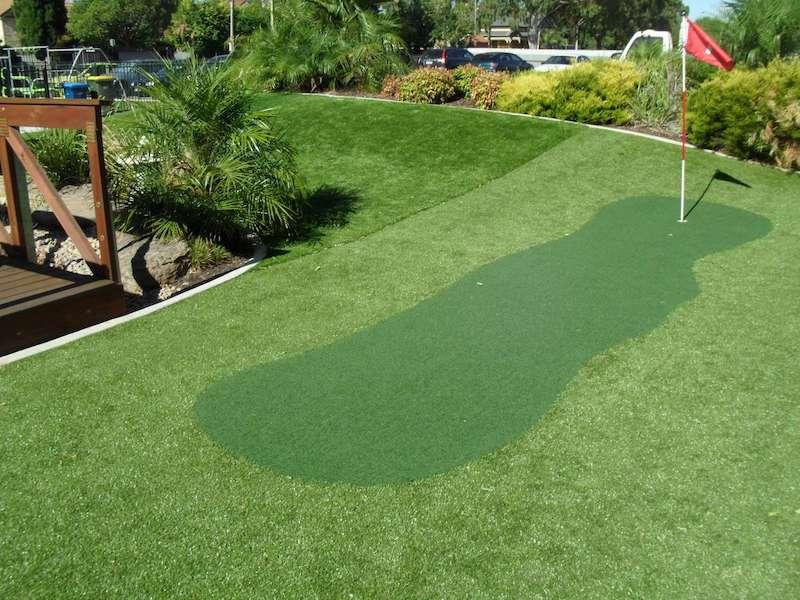 artificial-grass-brisbane