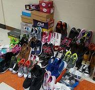 Kids shoes Sydney