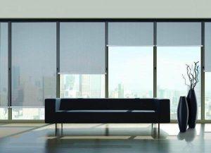 new-design-roller-blinds-adelaide