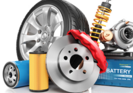 Toyota Car Parts Adelaide