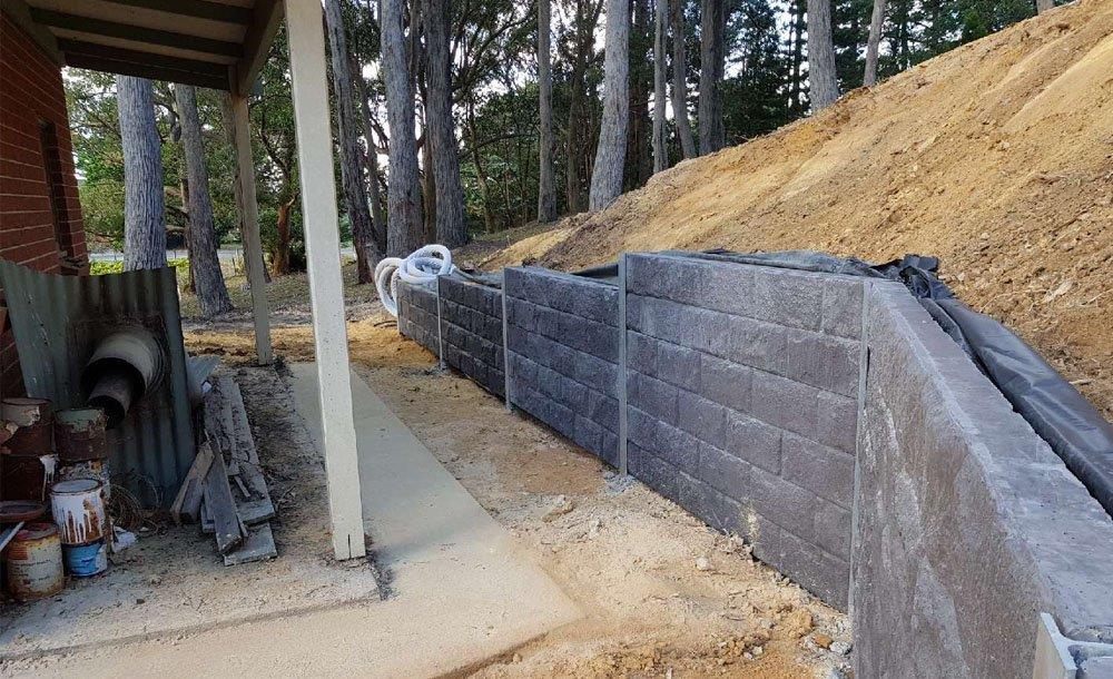 retaining-wall-builder-adelaide