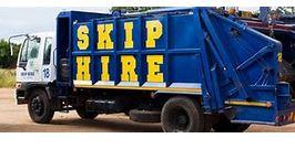 skip hire Adelaide
